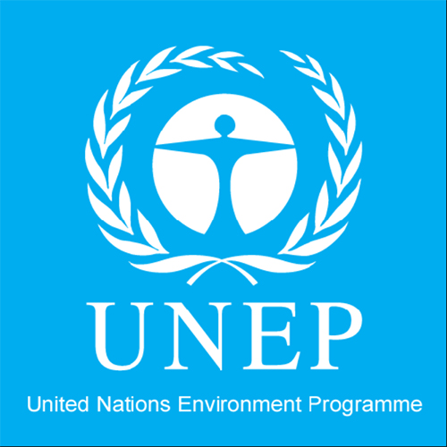 Hari Lingkungan Hidup Sedunia Join Us To Make The World Becomes A Better Place